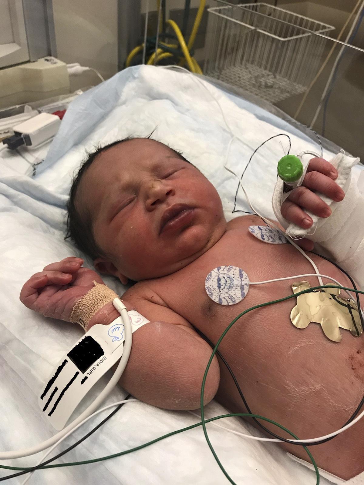 Newborn Found Alive Woods_1560169470921