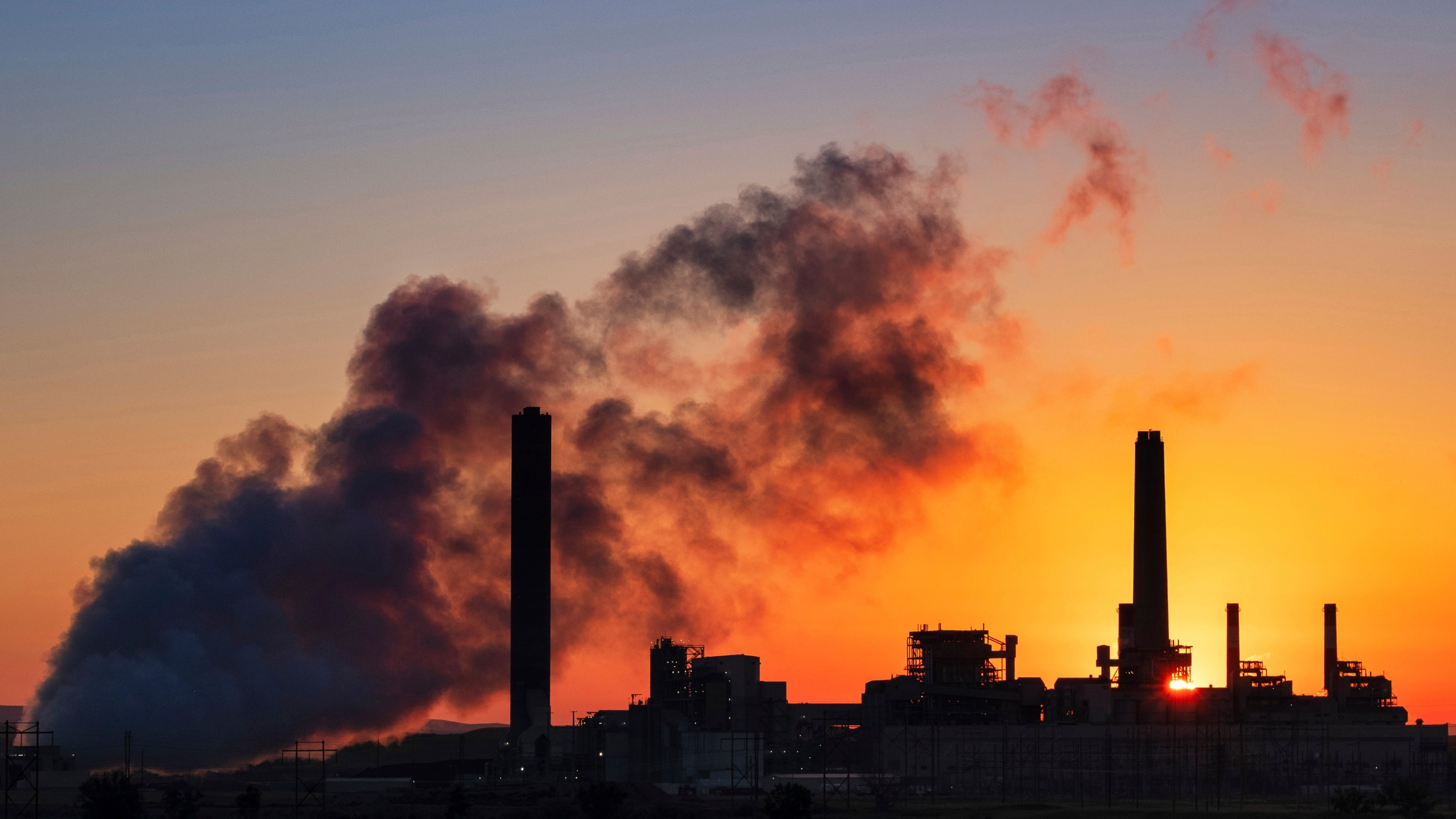 Trump Coal Power Plants_1560963820778