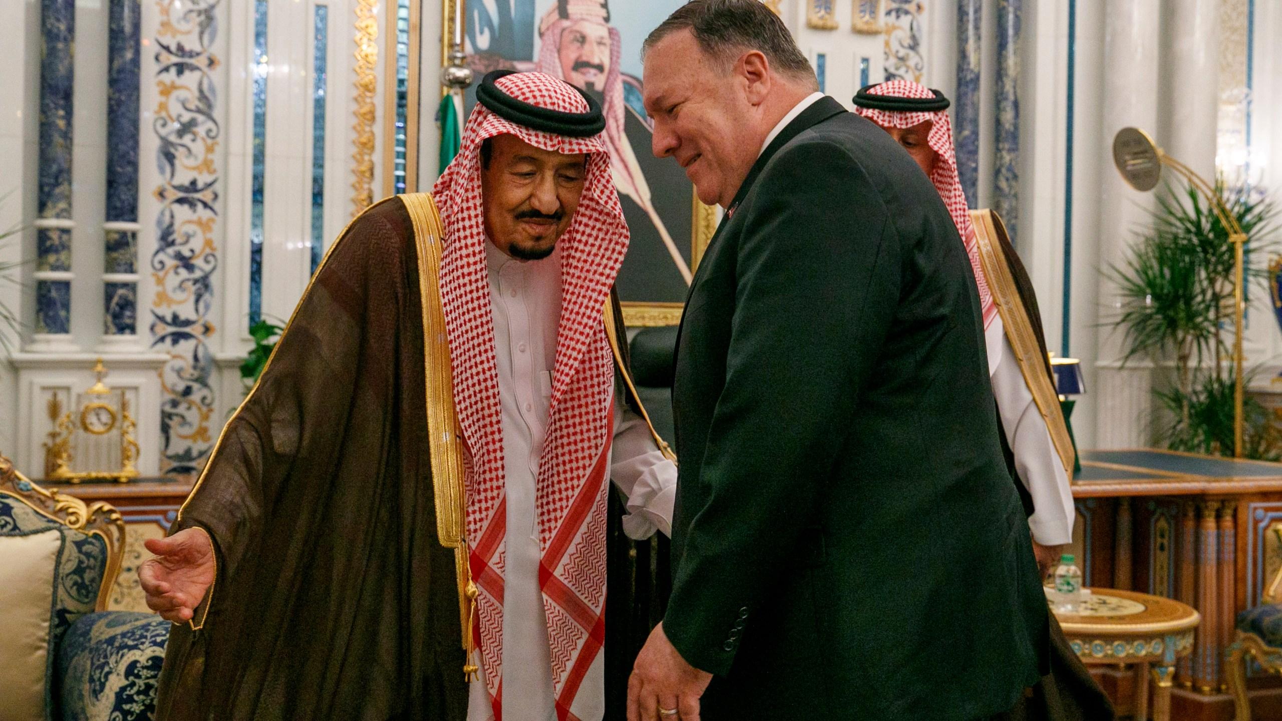 Saudi Arabia US Pompeo_1561372538257