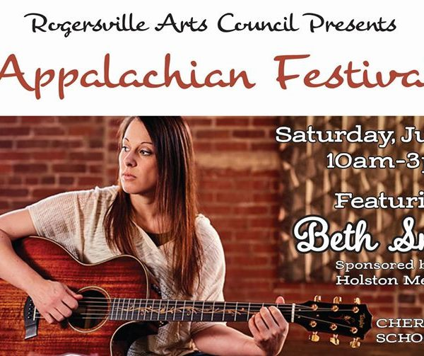 Appalachian Festival_1560002564385.jpg.jpg