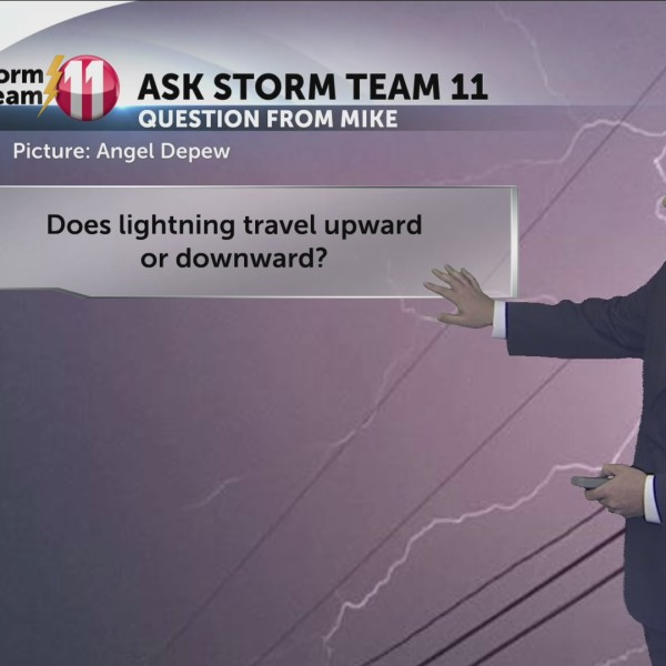 Ask Storm Team 11 lightning_1559860506431.jpg.jpg