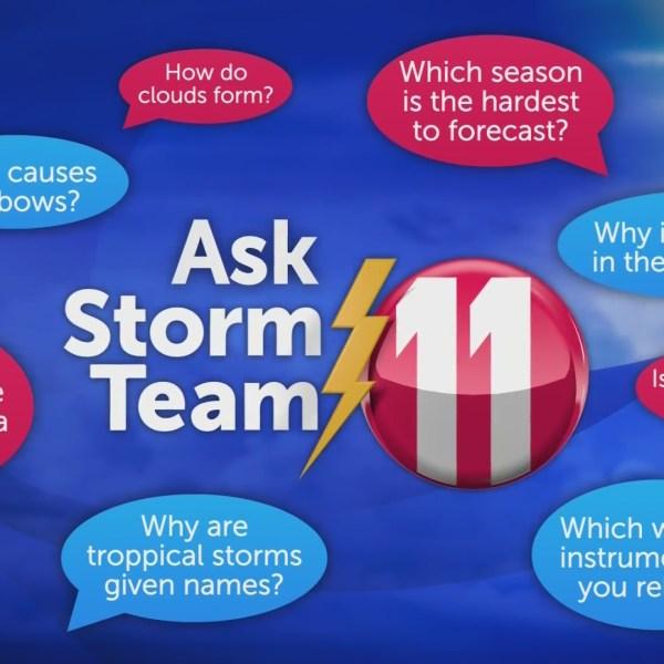 Ask Storm Team 11_1560369837337.jpg.jpg