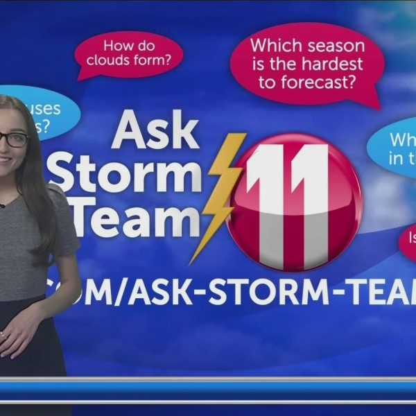 Ask_Storm_Team_11__What_is_haze__0_20190606012332