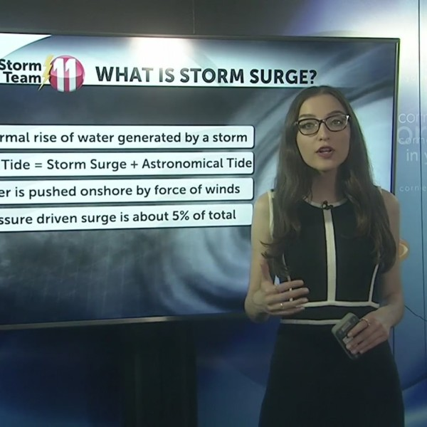 Ask_The_Storm_Team__What_is_storm_surge__0_20190622142539