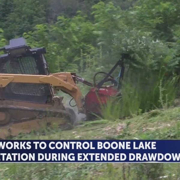 Boone_Lake_initial_vegetation_management_0_20190626225807