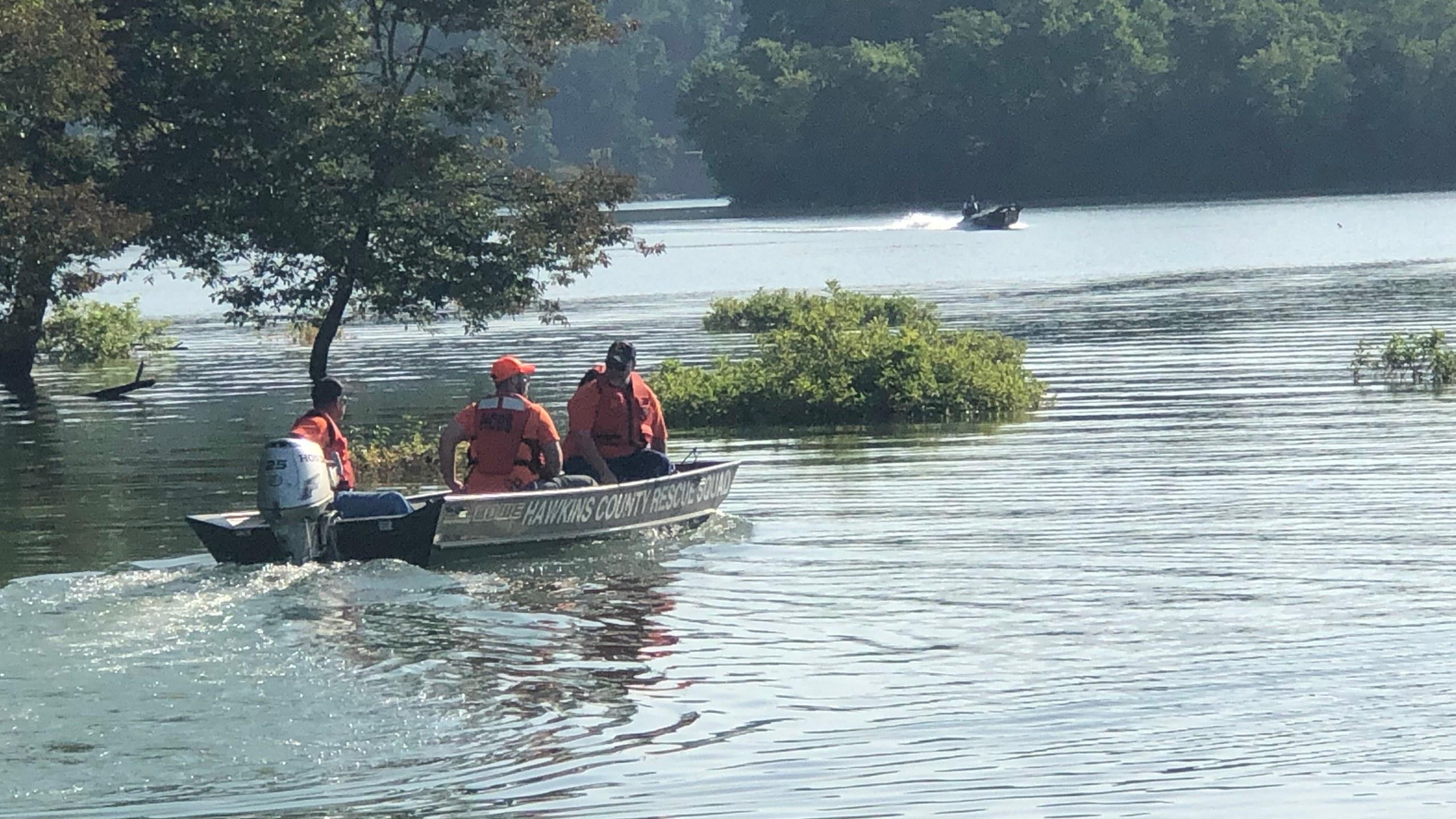 Cherokee rescue 1_1561385120879.png.jpg