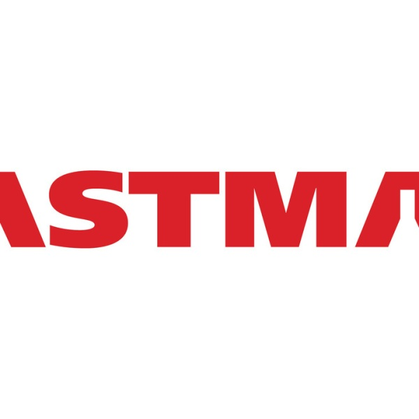 Eastman_Chemical_Company_confirms_employ_1_20190314221822