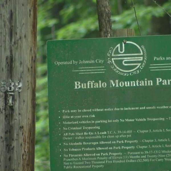 New_mountain_bike_trails_coming_to_Buffa_0_20190624222238