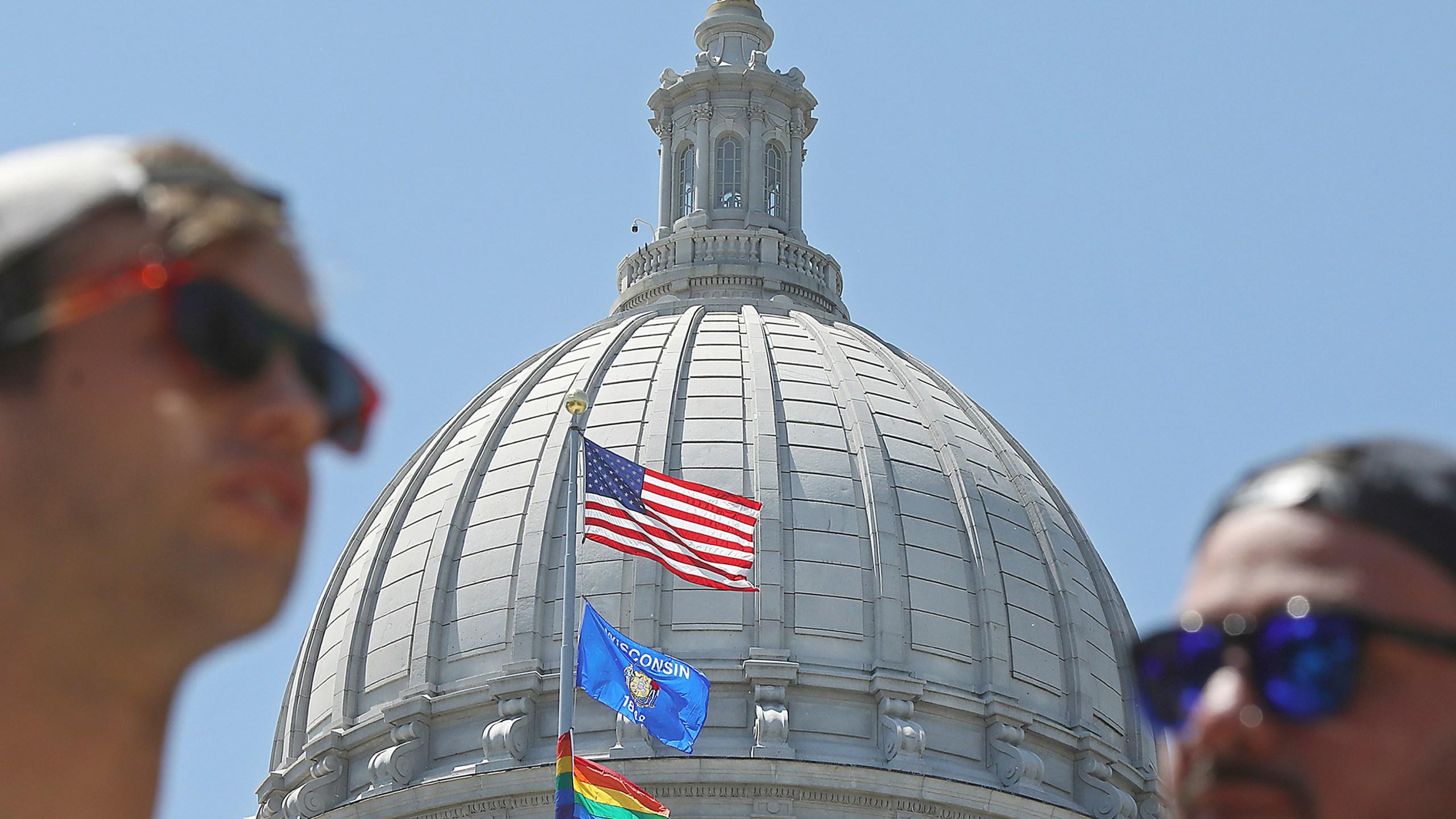 Pride_Flag_Wisconsin_96883-159532.jpg02531256
