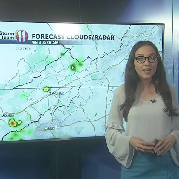 Storm_Team_11_Forecast_Tuesday_June_18th_0_20190618230829