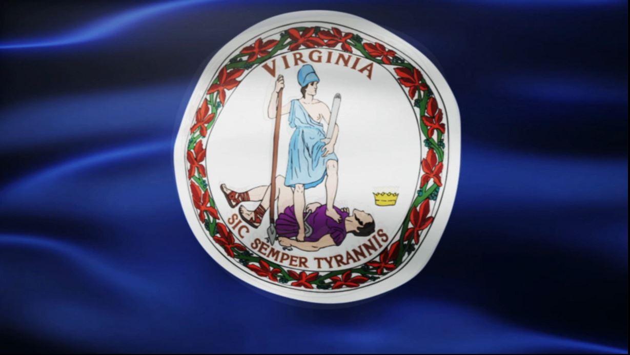 Virginia_1559398801093.JPG