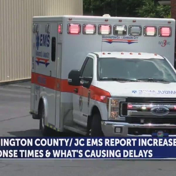 Washington_County___Johnson_City_EMS_see_0_20190617222038