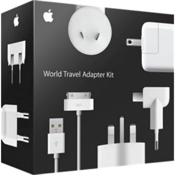 apple recall 1_1559785949012.jpg.jpg