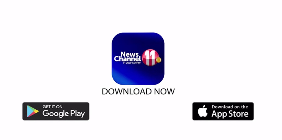 Download our Apps | WJHL | Tri-Cities News & Weather