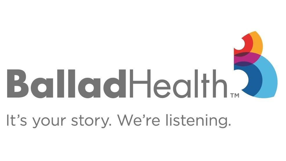 ballad logo_1560194516277.jpg.jpg