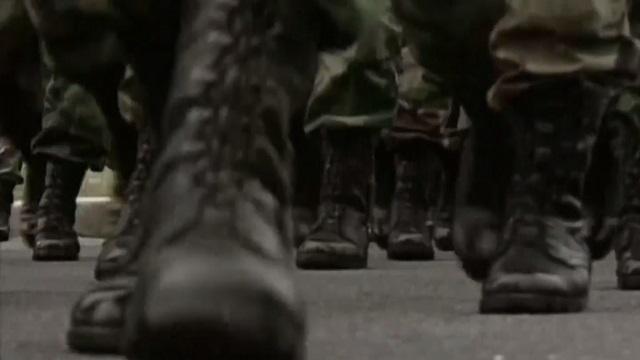 generic soldier generic military 06132019_1560471775072.jpg.jpg