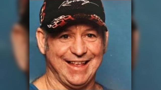 lonnie missing_1560267946715.jpg.jpg