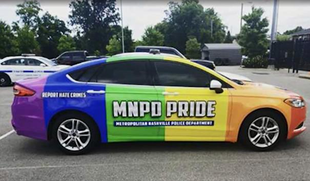 metro pride cruiser_1561126821423.png.jpg