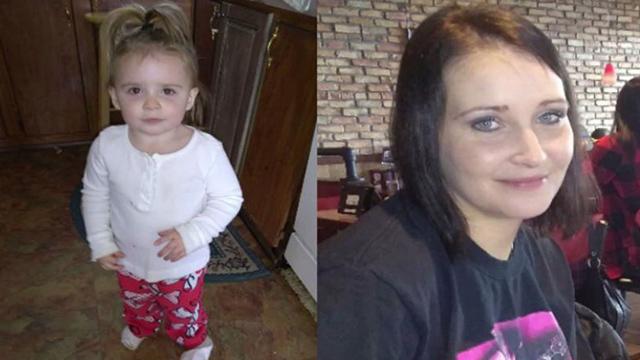 missing woman with child_1559641923669.jpg.jpg