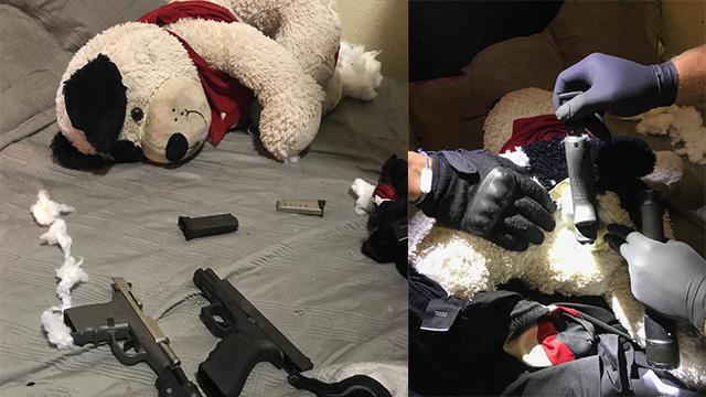 teddy bear guns web _1560814465736.jpg-873703986.jpg