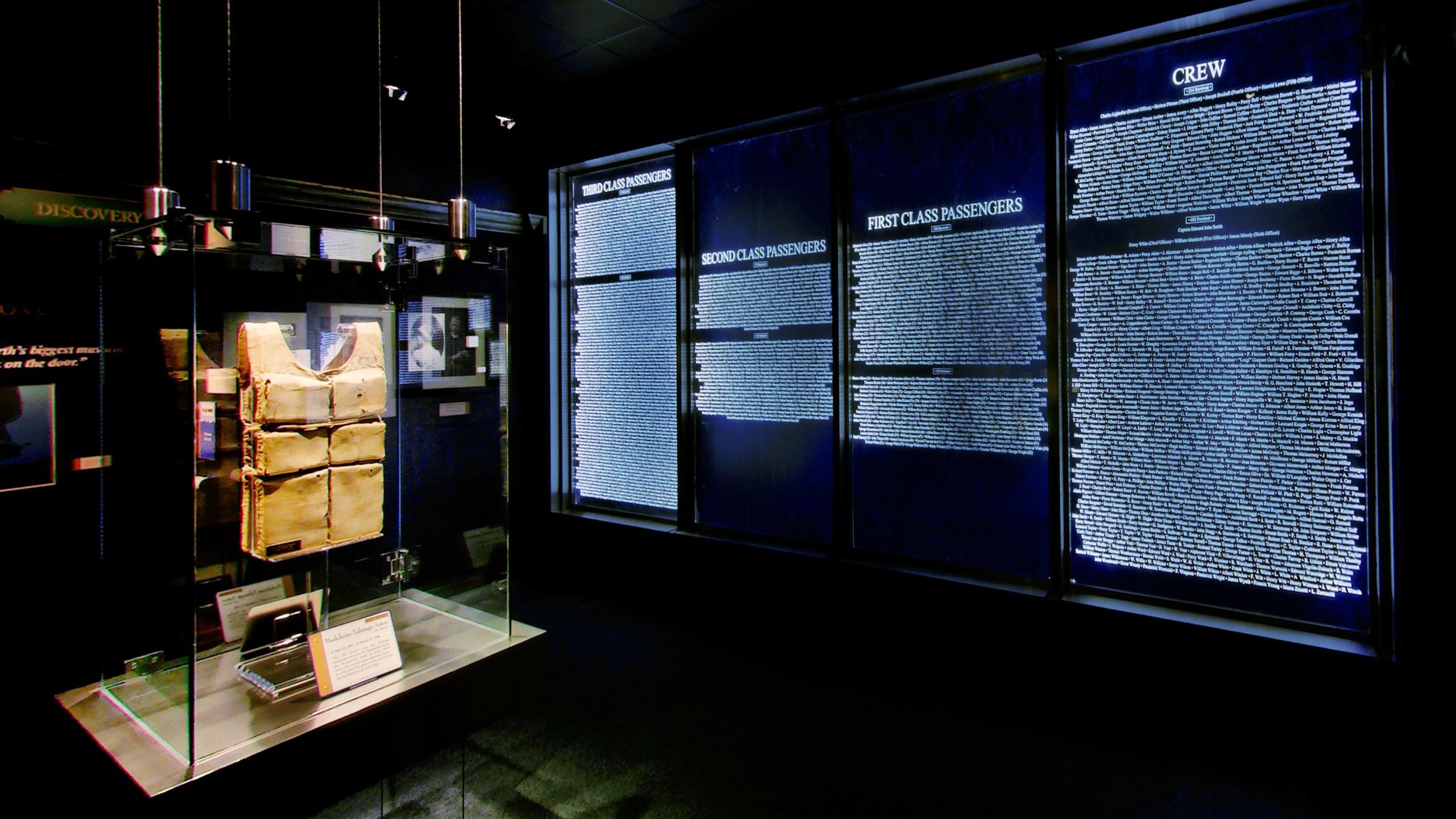 titanic-pigeon-forge-interior13_1560340188875.jpg
