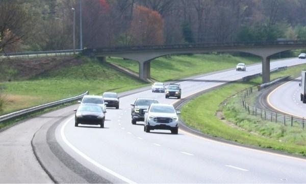 traffic i-26_1561632492306.jpg.jpg