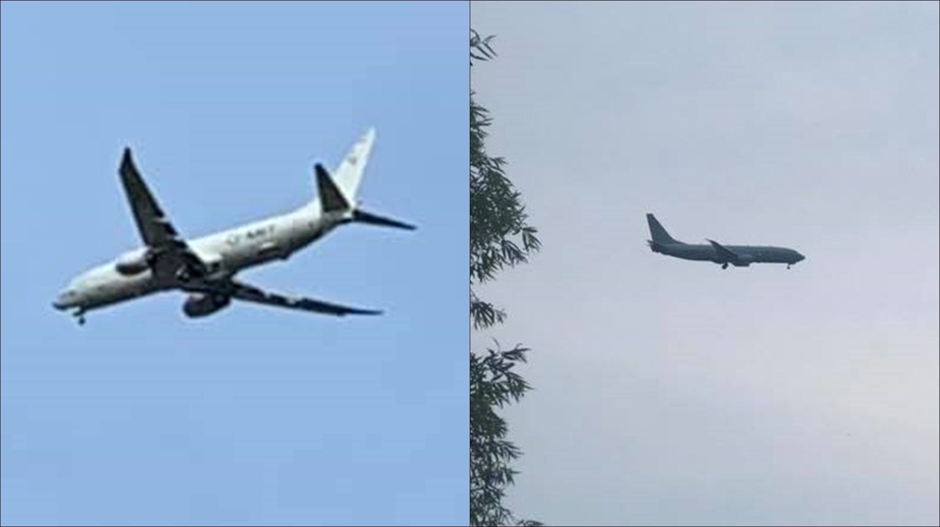 tri navy planes_1559611445035.jpg.jpg