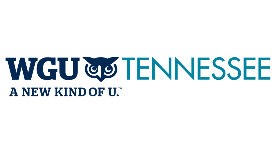 WGU Tennessee partners with Eastman Foundation for new