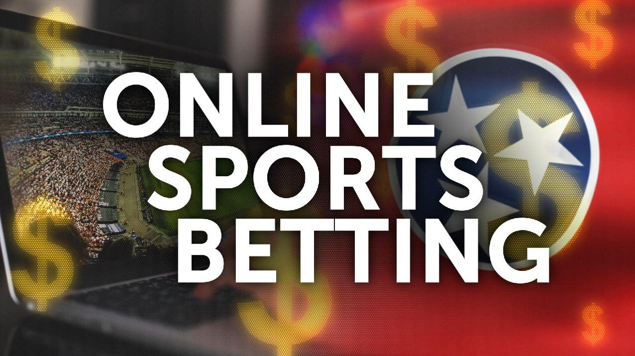 Online sports betting regulation cc bet on vegas