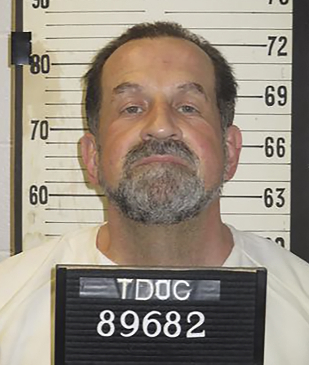 Sutton Ne Christmas Parade 2020 Fifth condemned Tennessee inmate opts for the electric chair
