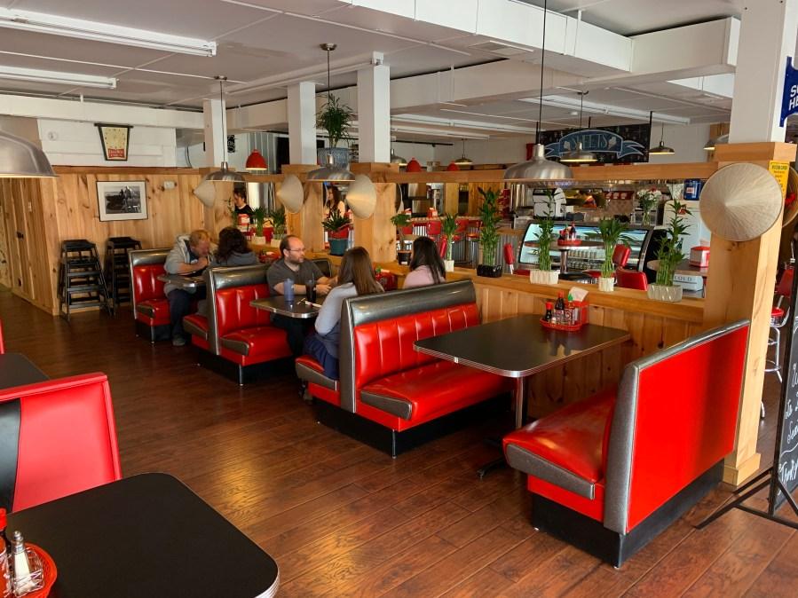 New Vietnamese Restaurant Opens In Blountville Wjhl Tri Cities News Weather