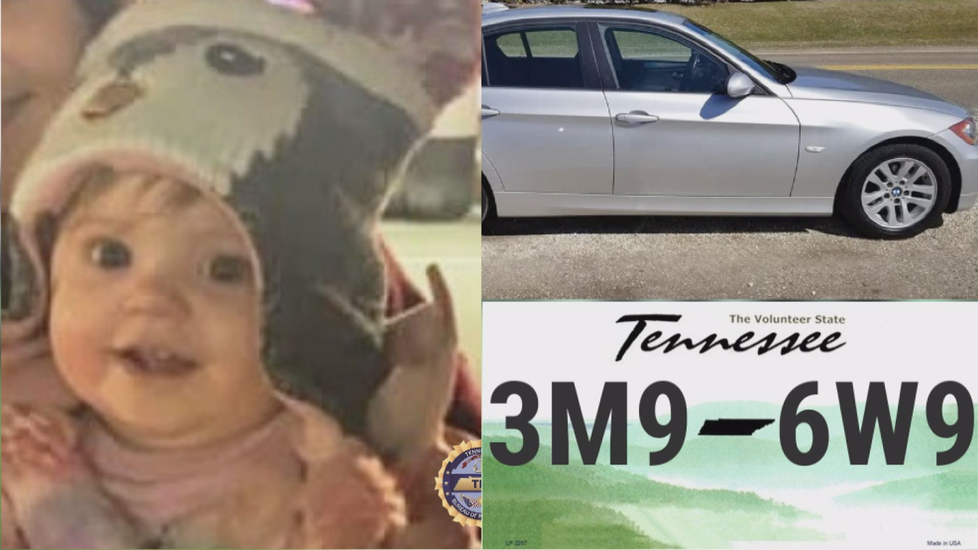 court documents reveal owner of stolen bmw in evelyn boswell disappearance wjhl tri cities news weather court documents reveal owner of stolen