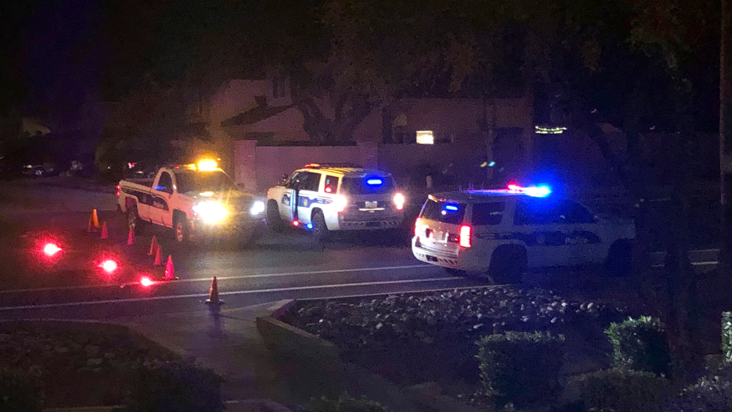 Phoenix Police Officer Killed 2 More Wounded In Shooting Wjhl Tri Cities News Weather Instant sound effect button of call an ambulance but not for me. 2