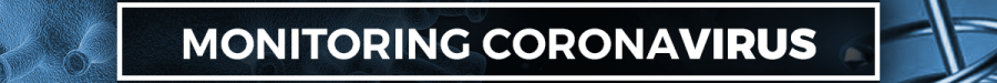 This image has an empty alt attribute; its file name is COMPLETE-CORONAVIRUS-COVERAGE-BANNER-1-1.png