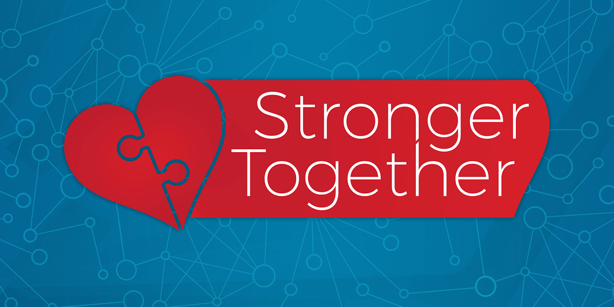 Stronger Together: Submit your good news stories! | WJHL | Tri-Cities News & Weather