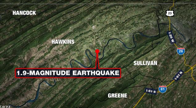 earthquake map jpg?w=1280.