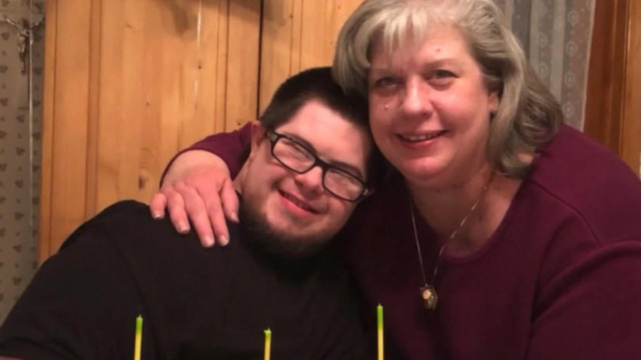 Mother And Son Die From Coronavirus 1 Week Apart Wjhl Tri
