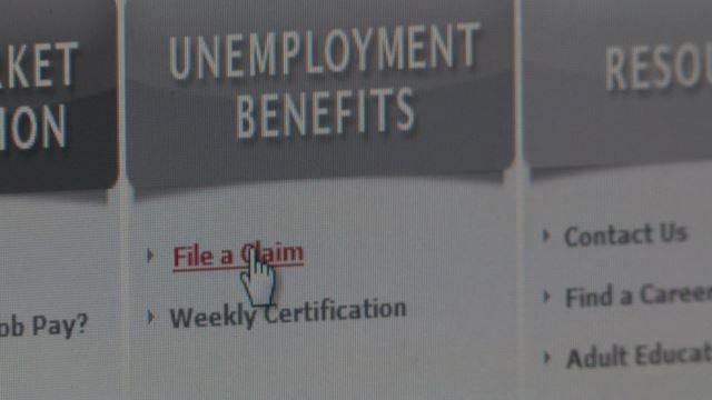 unemployment claim 37398440 ver1 0 jpg?w=1280.'