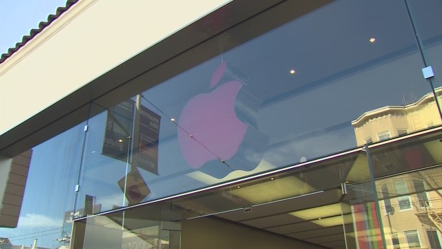 Apple Reopening Roughly 100 More Stores As Economy Reopens Wjhl Tri Cities News Weather Bill cusack was born in 1964 in evanston, illinois, usa as william cusack. wjhl com