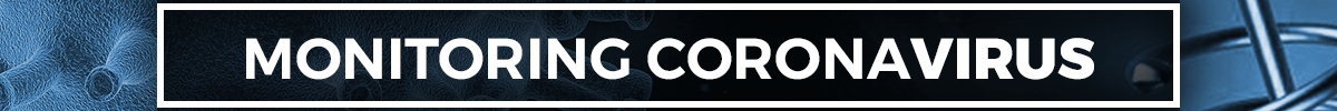 This image has an empty alt attribute; its file name is COMPLETE-CORONAVIRUS-COVERAGE-BANNER-1-1-1.png