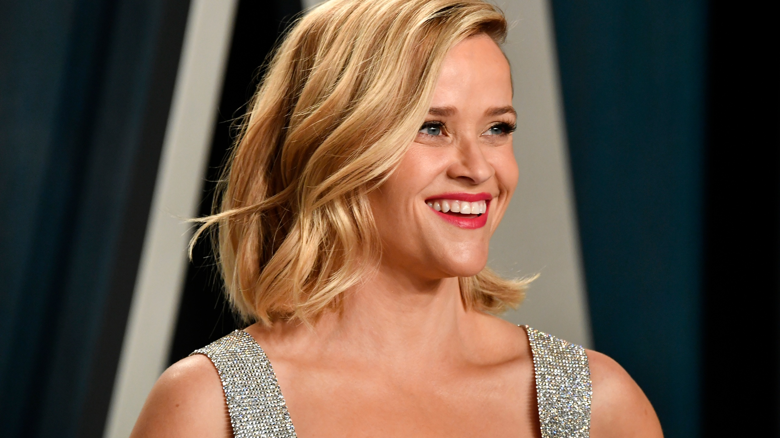 Tenn Actress Reese Witherspoon Calls On Gov Lee To Remove Statue Of Nathan Bedford Forrest On Social Media Wjhl Tri Cities News Weather