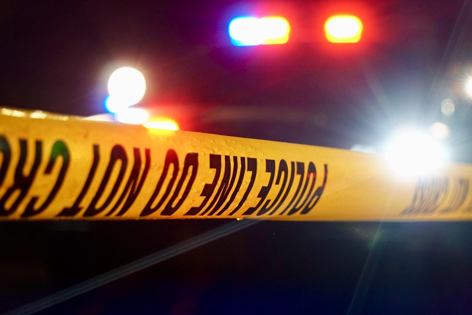 Lebanon, Va. Police: 2 adults, teen killed in Route 71 head on