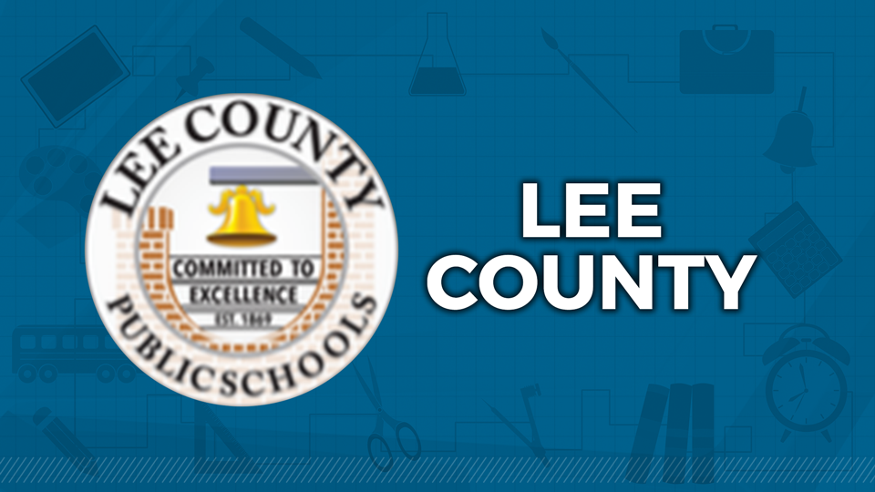 Lee County, Va. Superintendent's contract not renewed by board