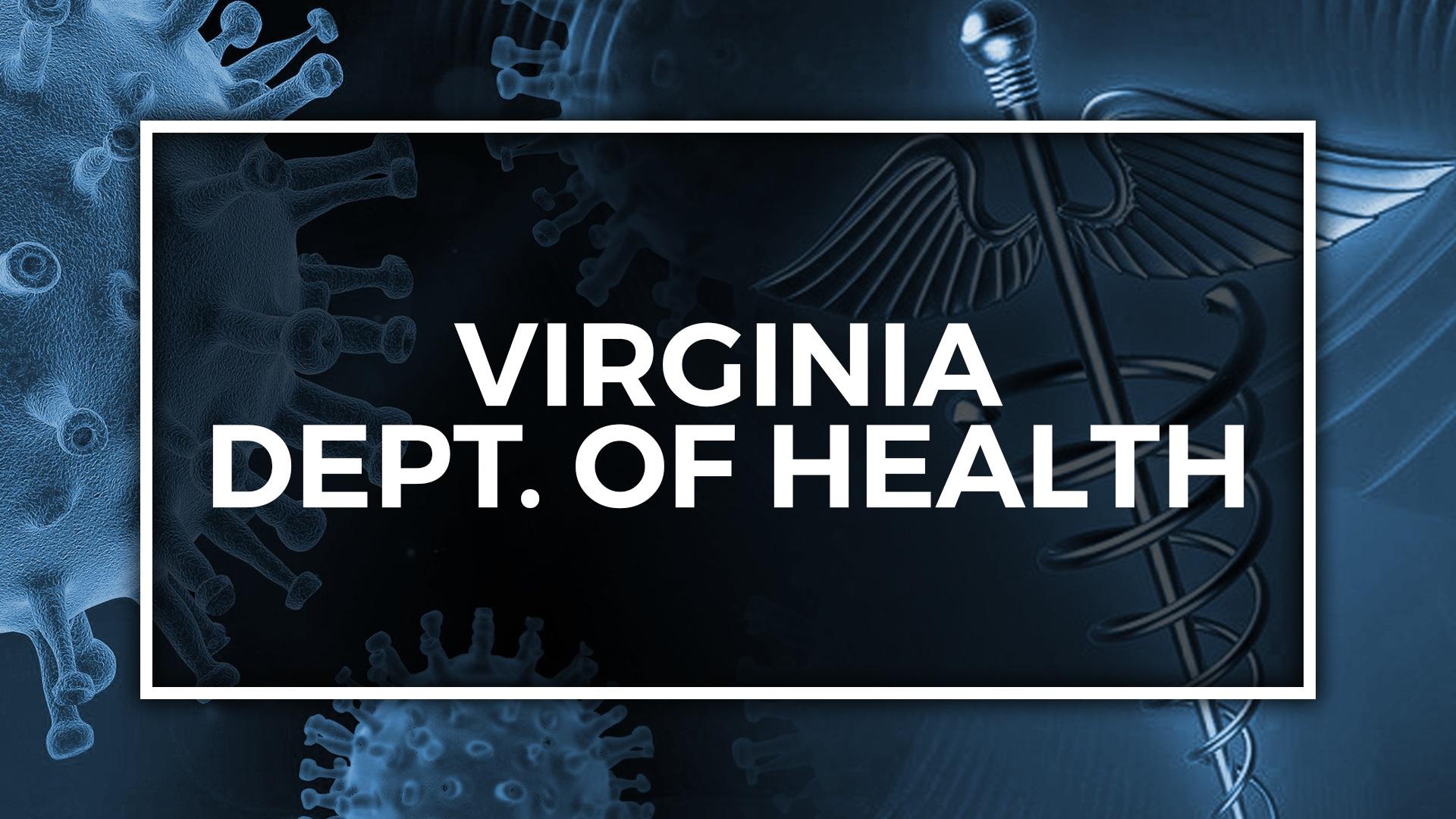Wjhl Halloween 2020 VDH, health officials remind communities to celebrate Halloween