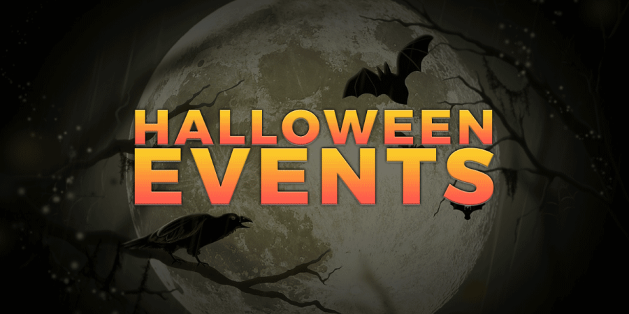 Halloween Happenings Bristol Kingsport Johnson City 2020 Halloween Event List: Who's got candy and who's been canceled