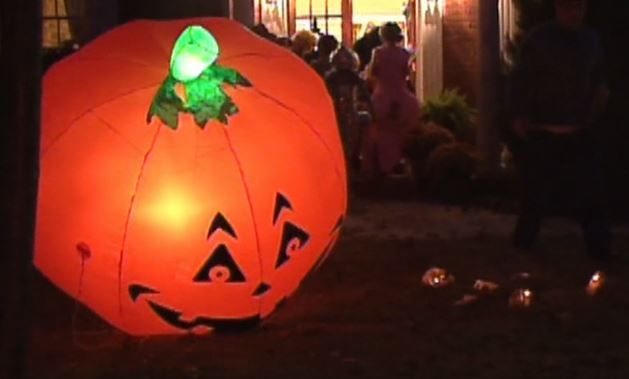 Halloween Happenings Bristol Kingsport Johnson City 2020 What Halloween 2020 might look like in the Tri Cities | WJHL | Tri