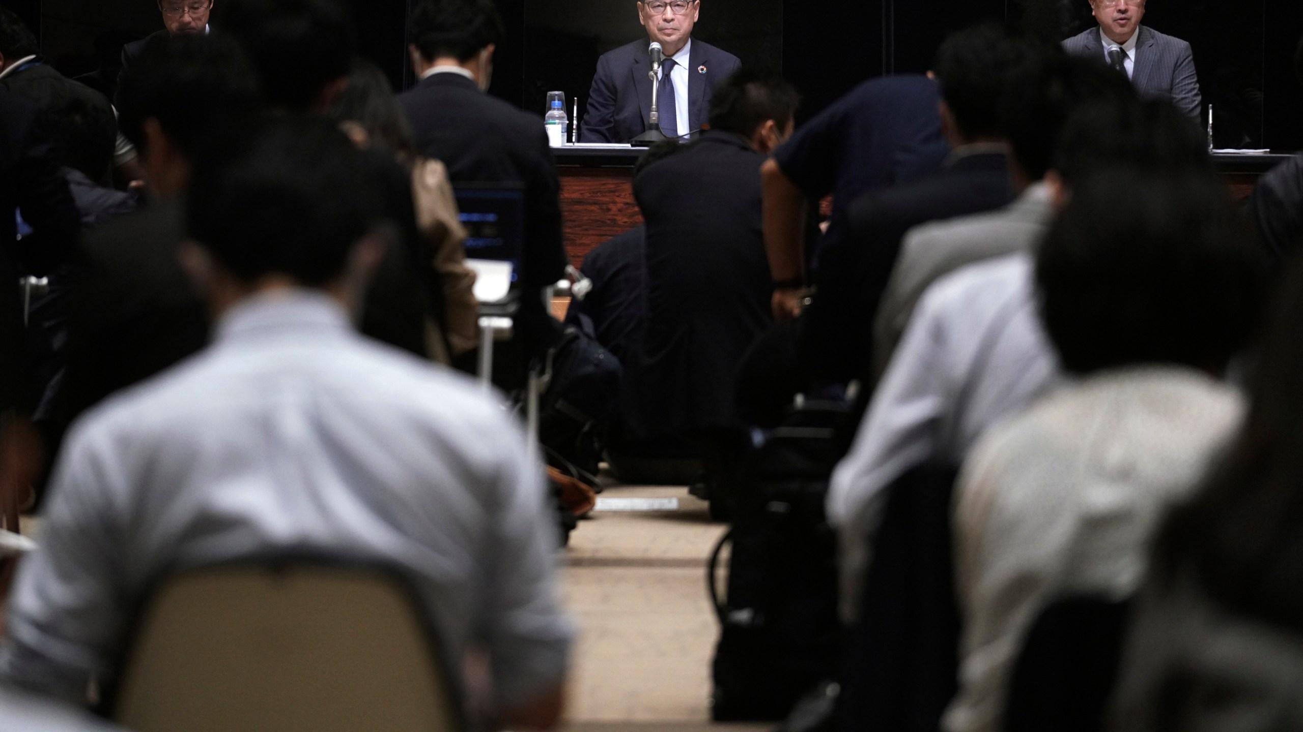 Koichiro Miyahara