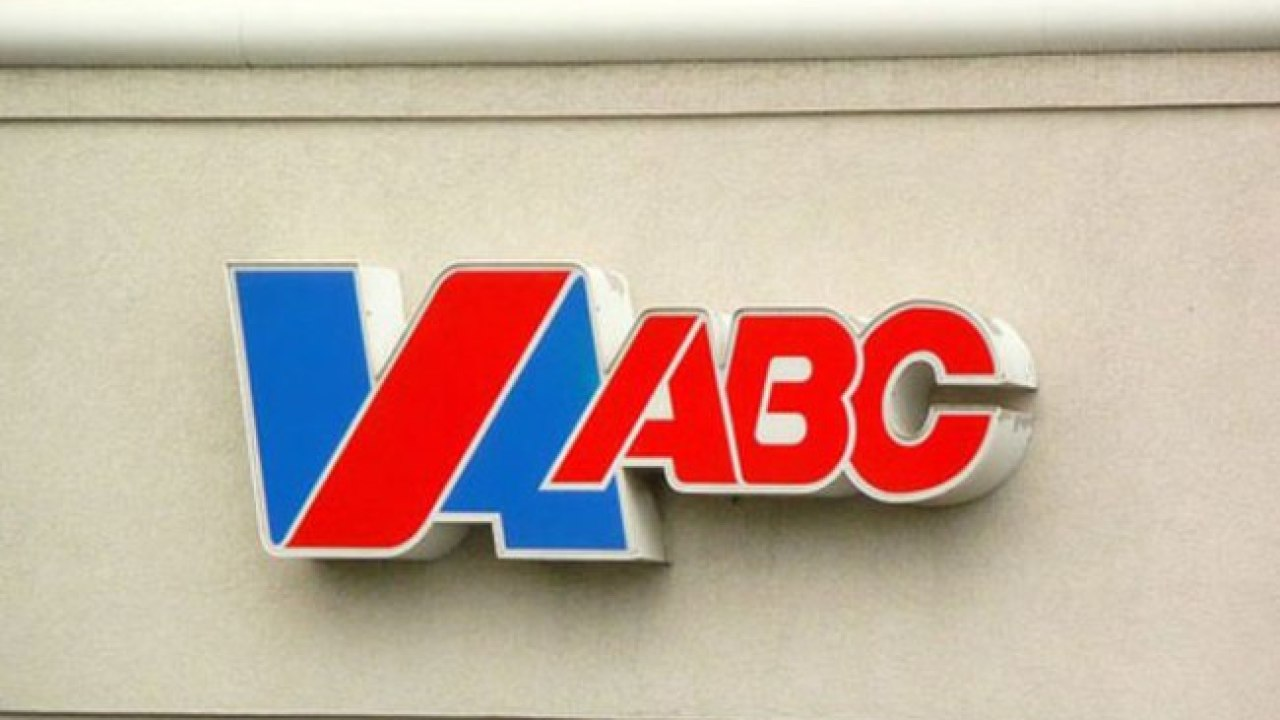Virginia Abc Store Hours Adjusted For The Holidays Wjhl Tri Cities News Weather