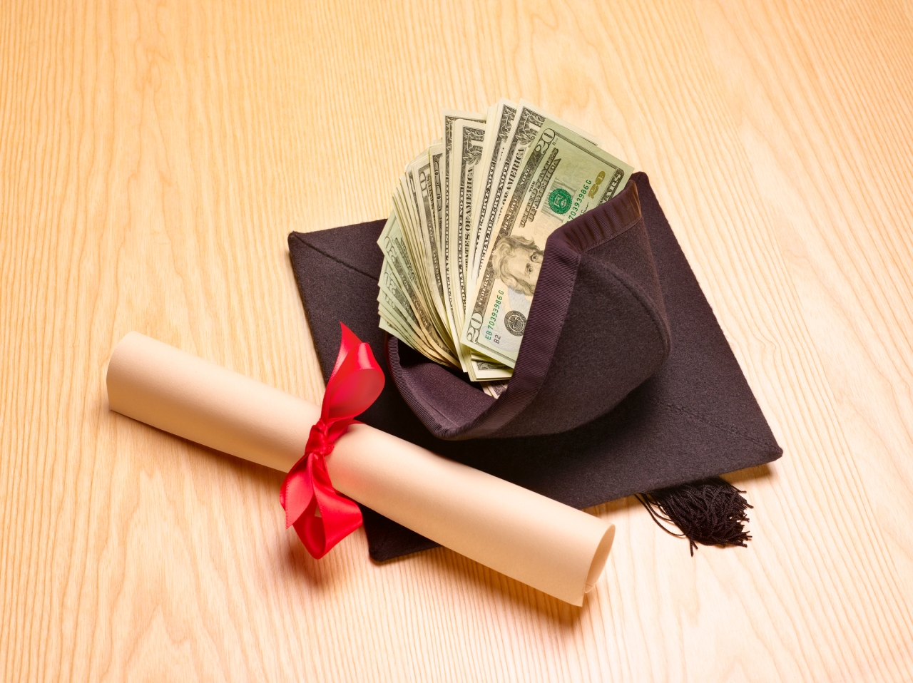 Federal Student Loan Payments and Interest Pause to Continue Through 2021    WJHL