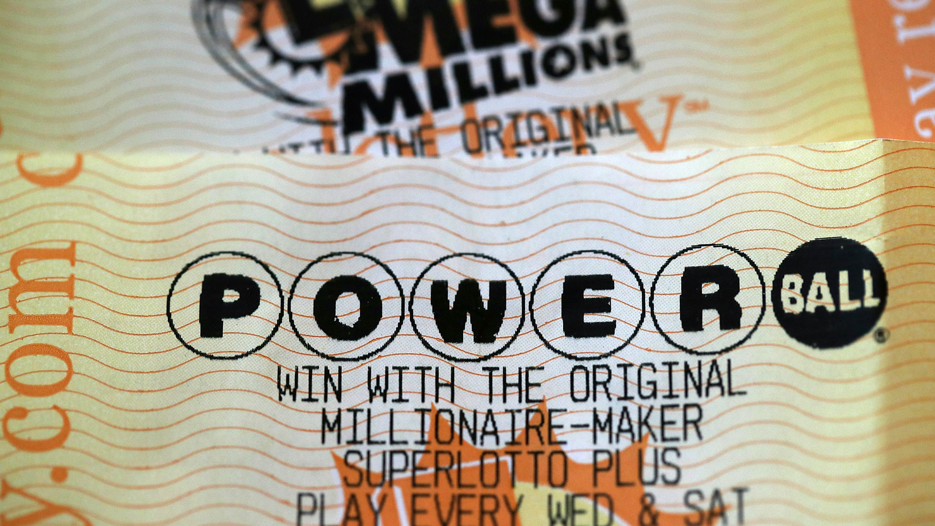 World sports betting powerball lottery canadian mma betting sites